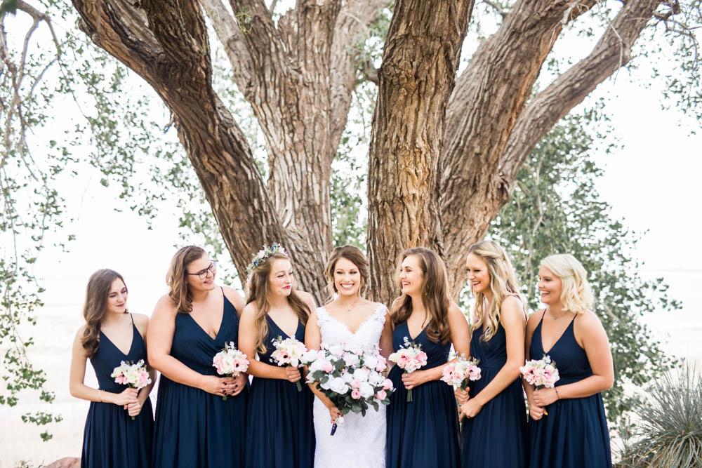 quartz_mountain_wedding_oklahoma_whitesox-60.jpg