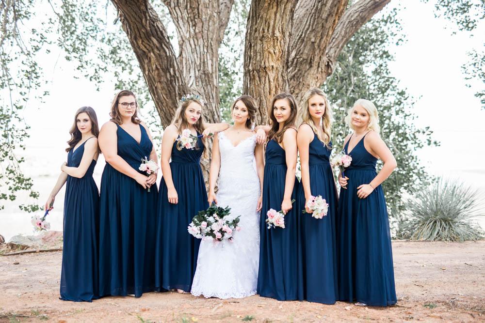 quartz_mountain_wedding_oklahoma_whitesox-62.jpg