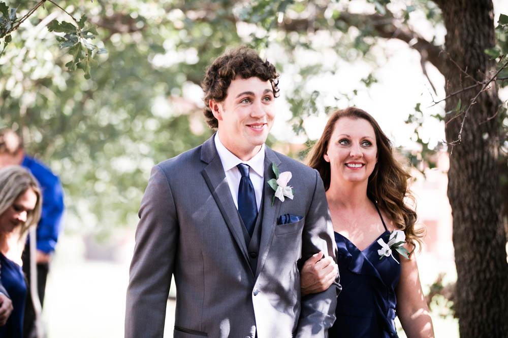 quartz_mountain_wedding_oklahoma_whitesox-63.jpg