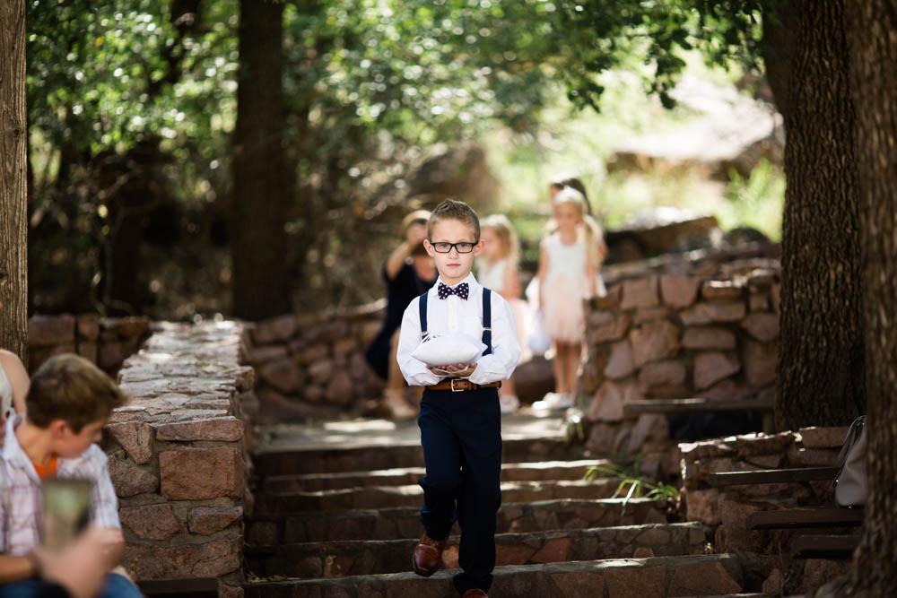 quartz_mountain_wedding_oklahoma_whitesox-64.jpg