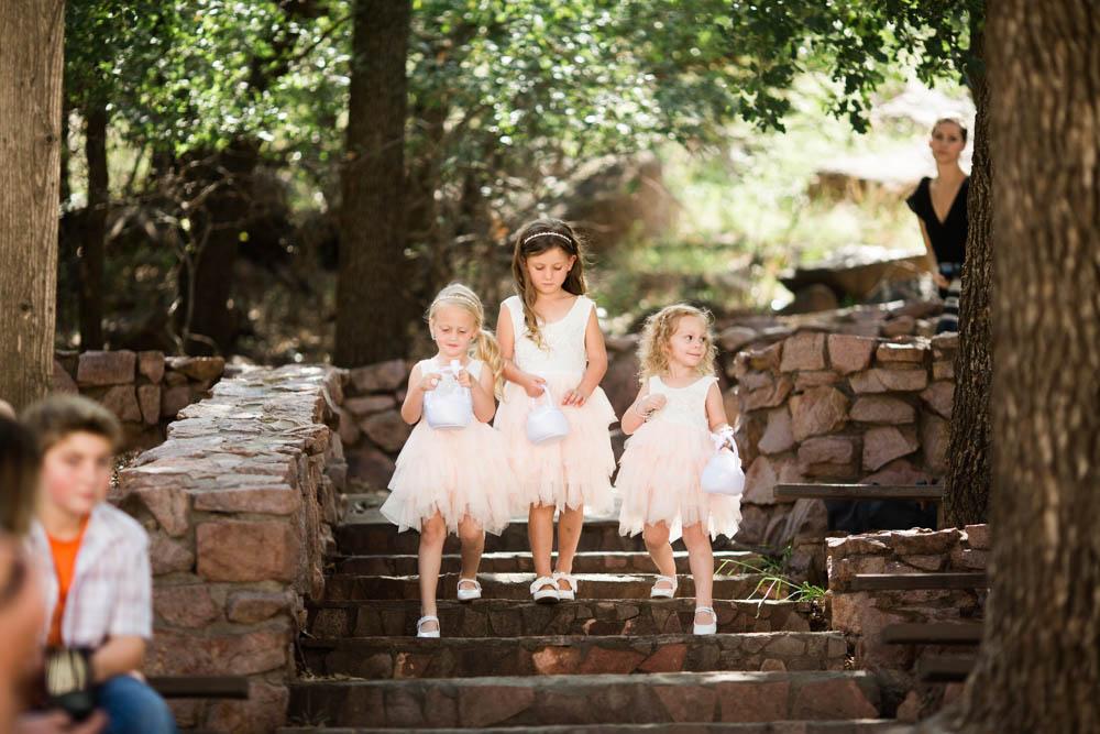 quartz_mountain_wedding_oklahoma_whitesox-65.jpg