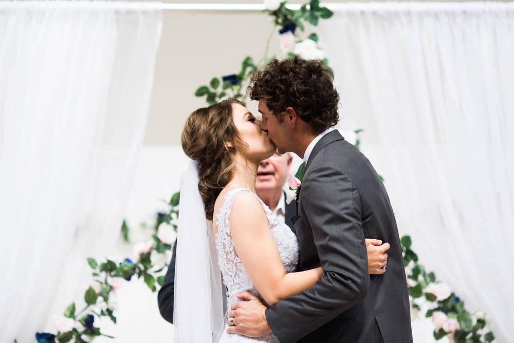 quartz_mountain_wedding_oklahoma_whitesox-70.jpg