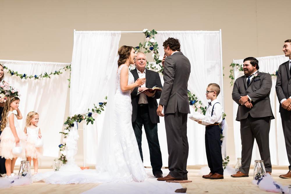 quartz_mountain_wedding_oklahoma_whitesox-69.jpg