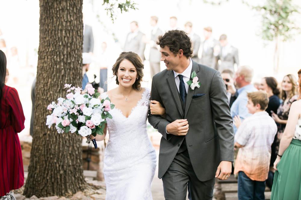 quartz_mountain_wedding_oklahoma_whitesox-73.jpg