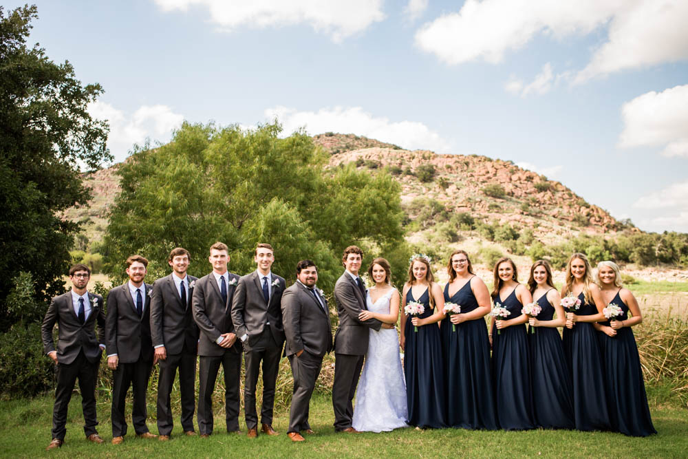 quartz_mountain_wedding_oklahoma_whitesox-74.jpg