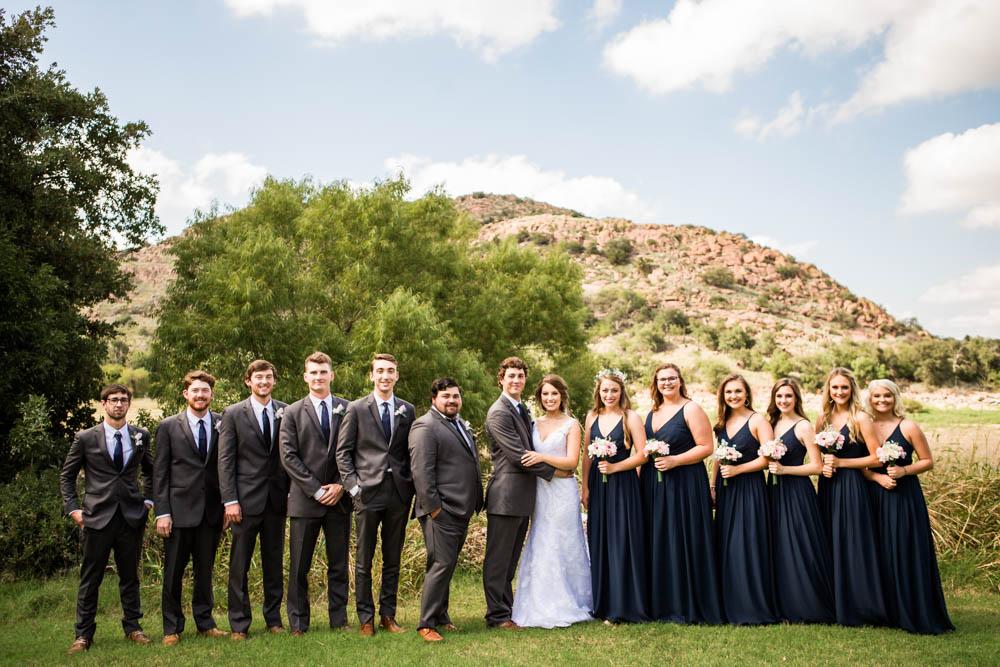 quartz_mountain_wedding_oklahoma_whitesox-74.jpg