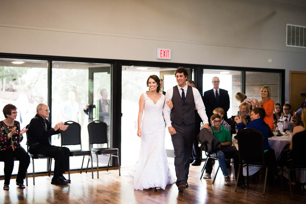 quartz_mountain_wedding_oklahoma_whitesox-95.jpg