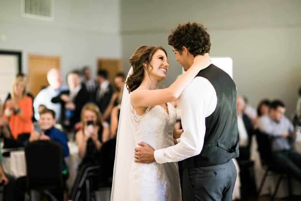 quartz_mountain_wedding_oklahoma_whitesox-96.jpg