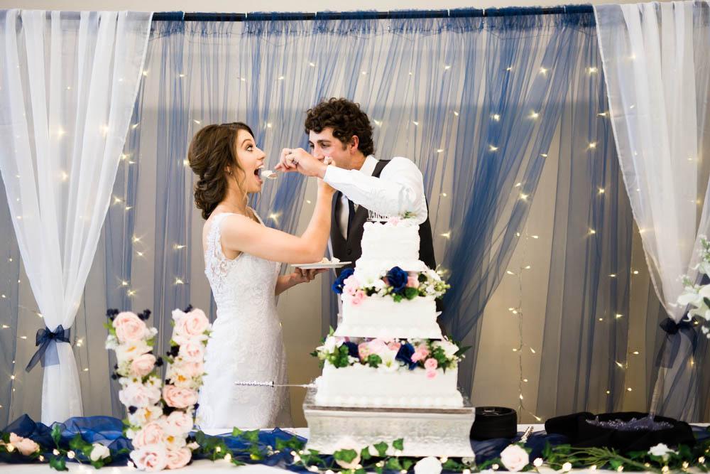 quartz_mountain_wedding_oklahoma_whitesox-99.jpg