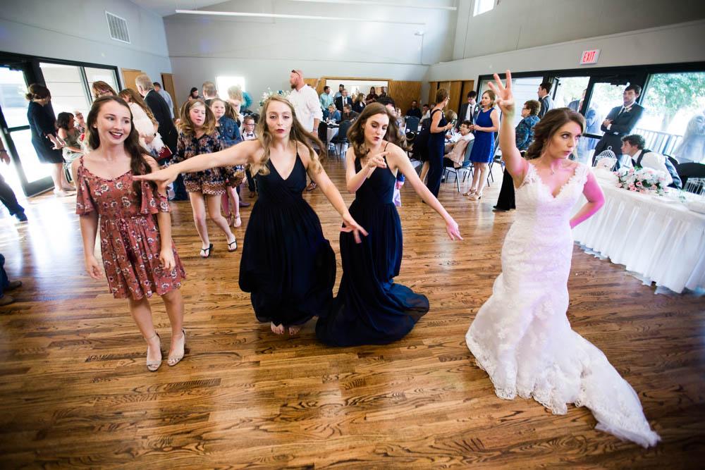 quartz_mountain_wedding_oklahoma_whitesox-104.jpg