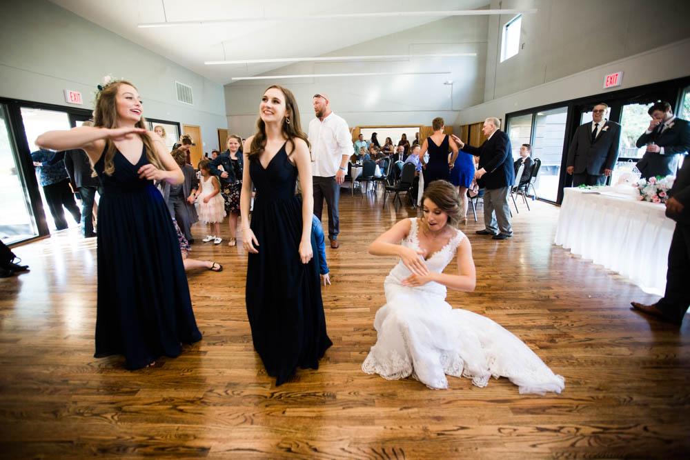 quartz_mountain_wedding_oklahoma_whitesox-105.jpg