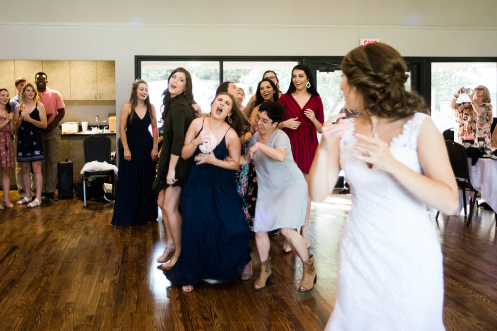 quartz_mountain_wedding_oklahoma_whitesox-106.jpg