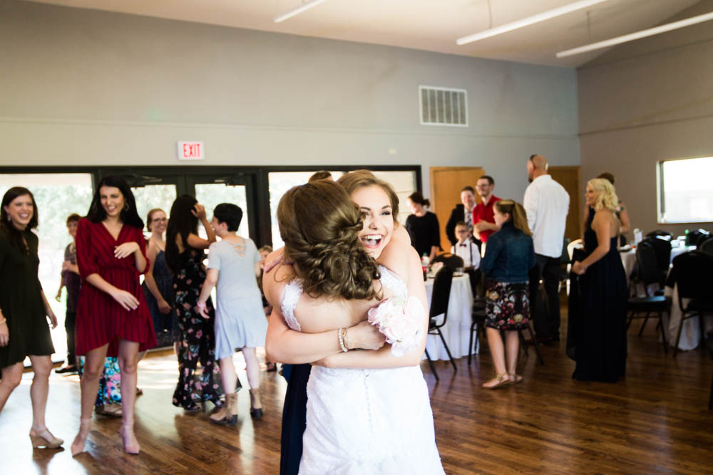 quartz_mountain_wedding_oklahoma_whitesox-108.jpg