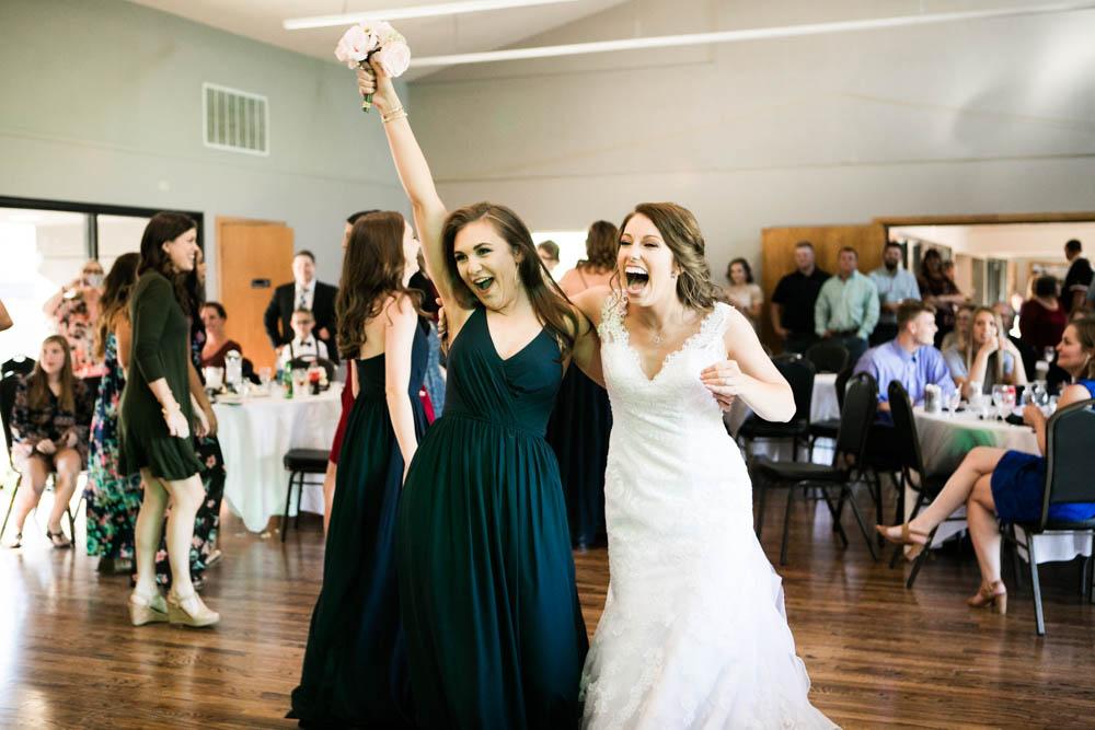 quartz_mountain_wedding_oklahoma_whitesox-109.jpg