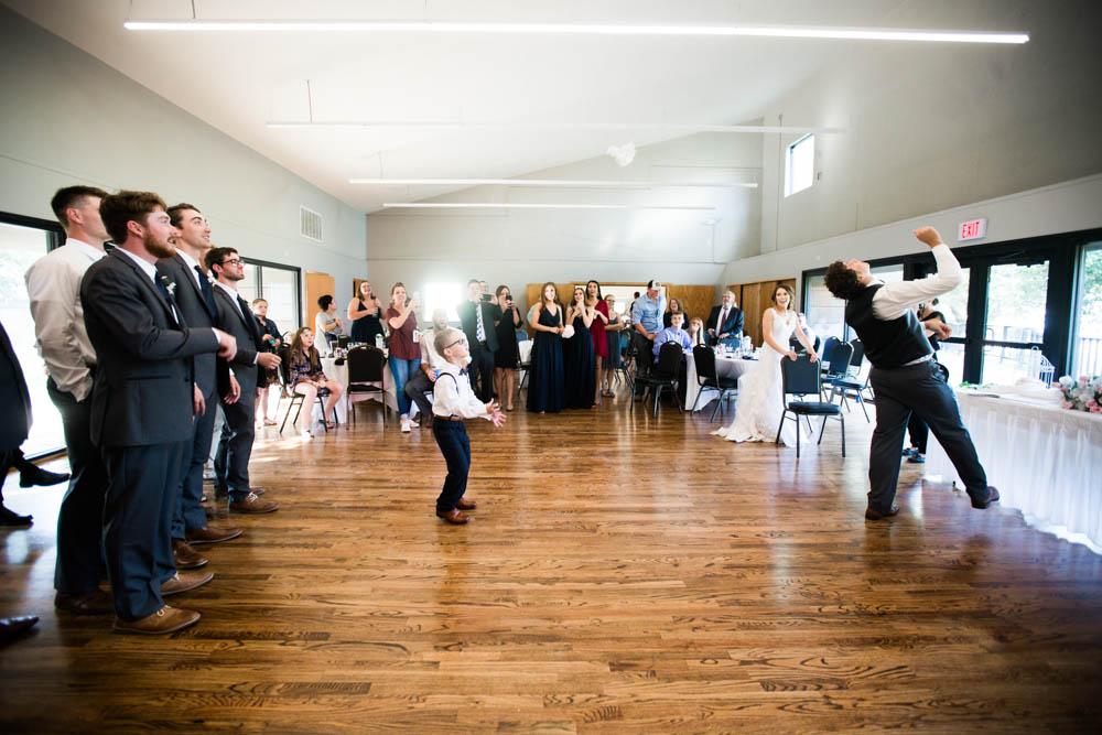 quartz_mountain_wedding_oklahoma_whitesox-110.jpg