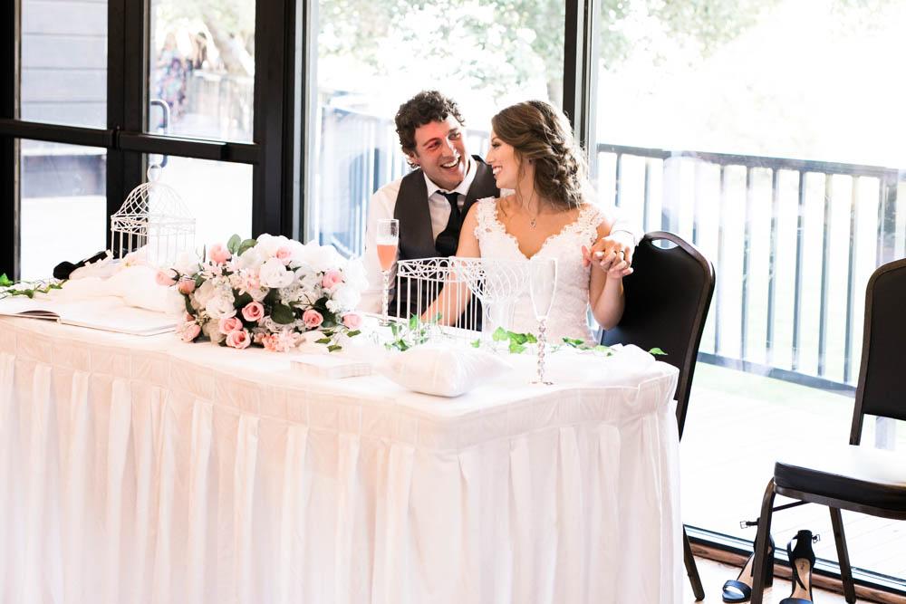 quartz_mountain_wedding_oklahoma_whitesox-112.jpg