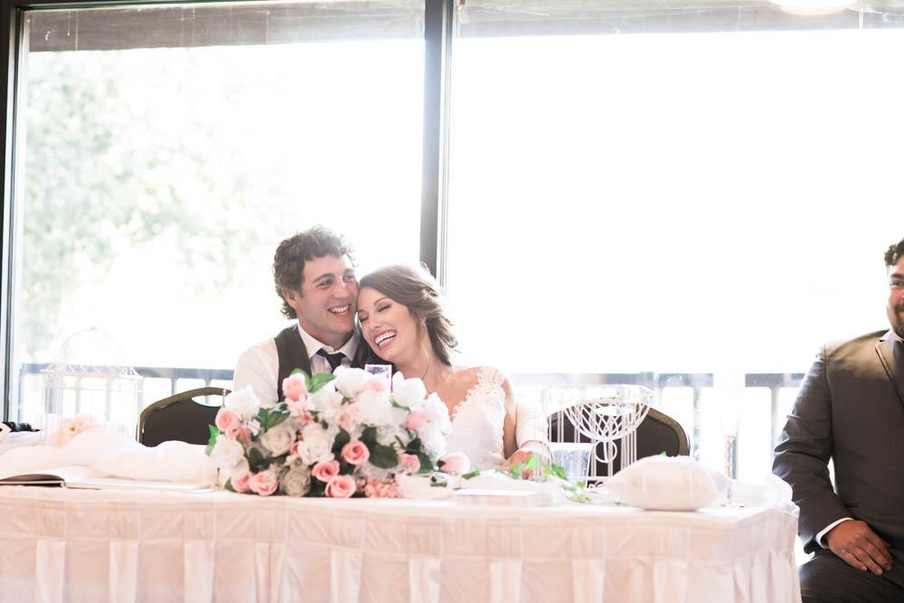 quartz_mountain_wedding_oklahoma_whitesox-114.jpg