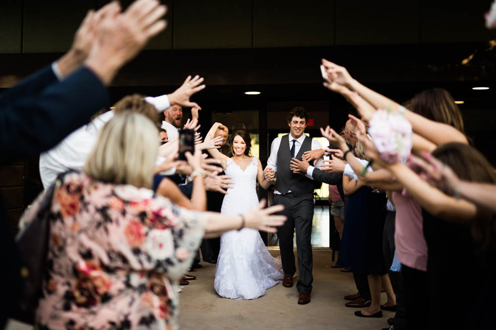 quartz_mountain_wedding_oklahoma_whitesox-116.jpg