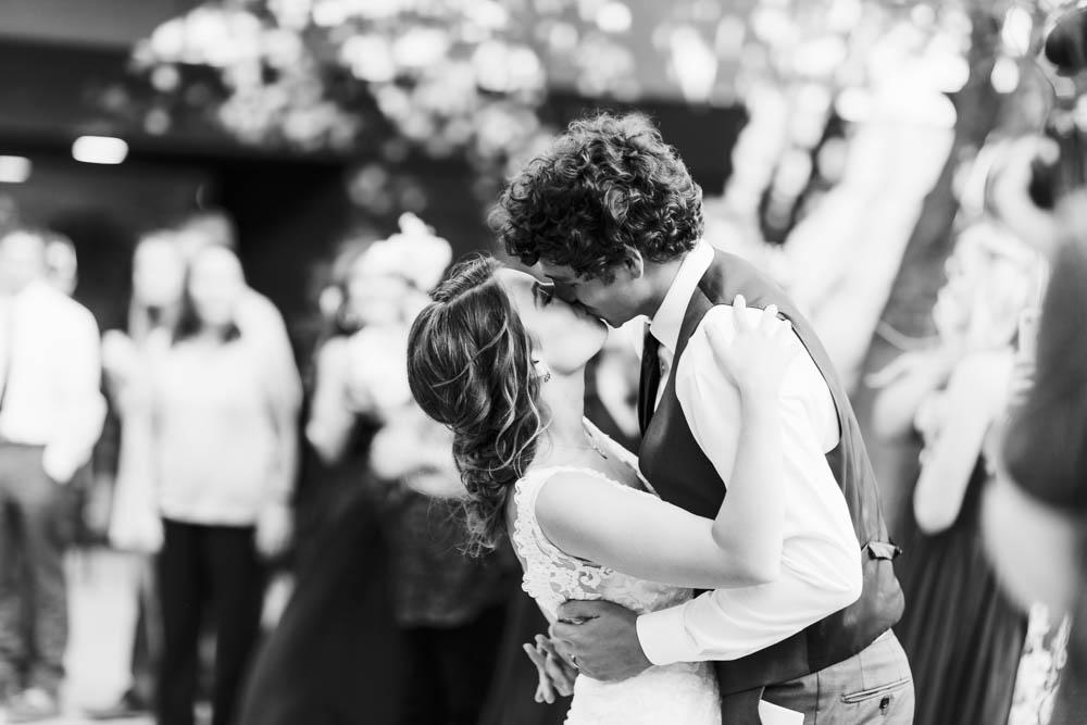 quartz_mountain_wedding_oklahoma_whitesox-117.jpg