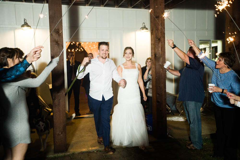 the_pointe_wedding_oklahoma_mcalester-82.jpg