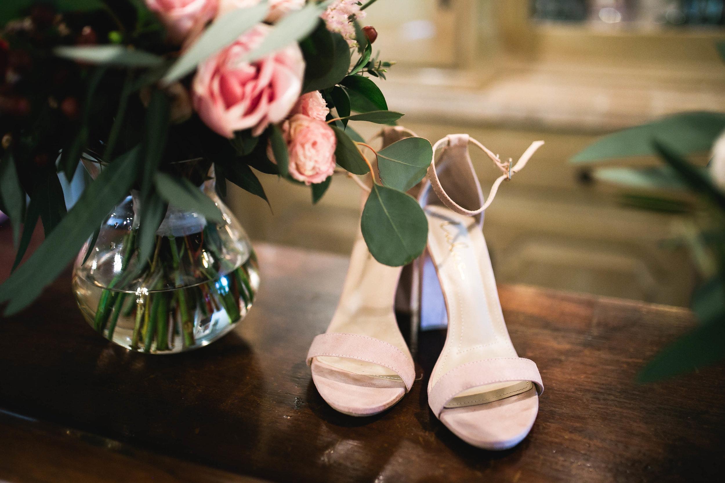 armstrong-wedding-13.jpg