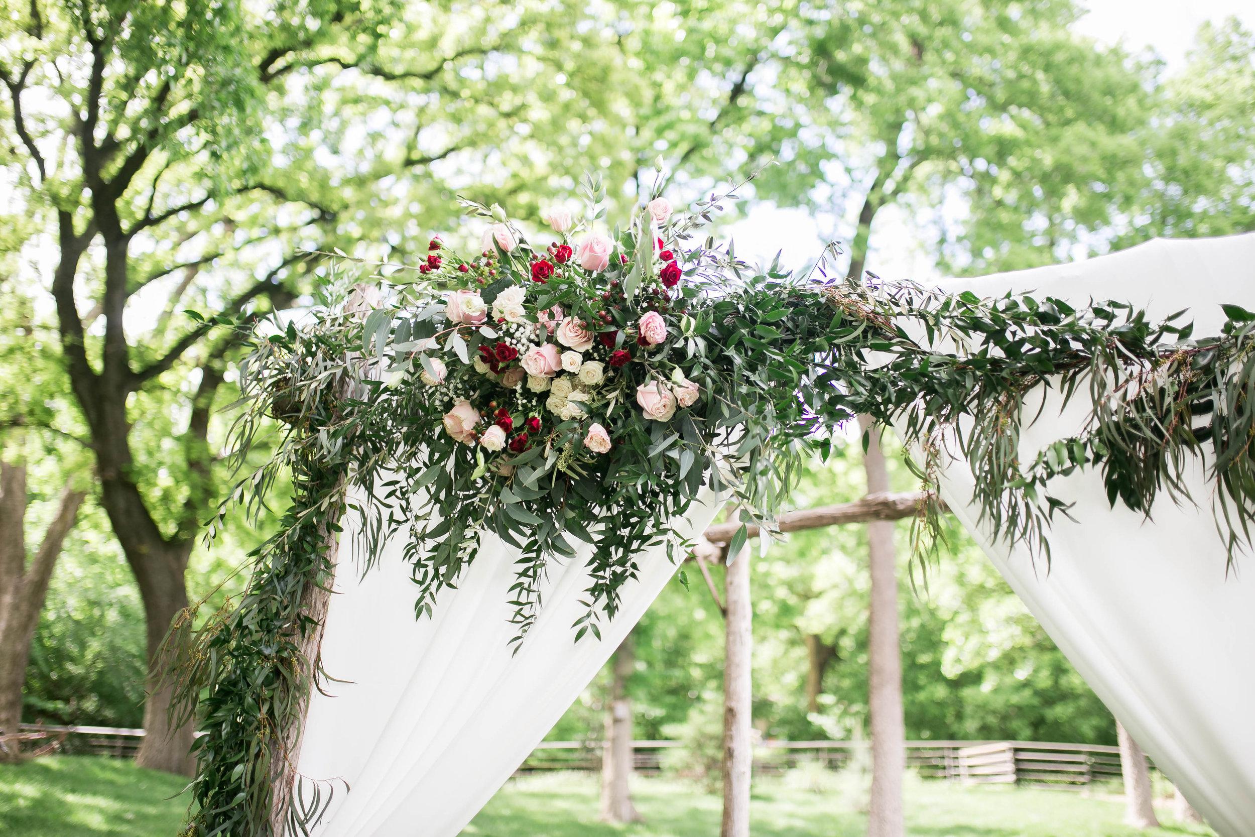 armstrong-wedding-39.jpg