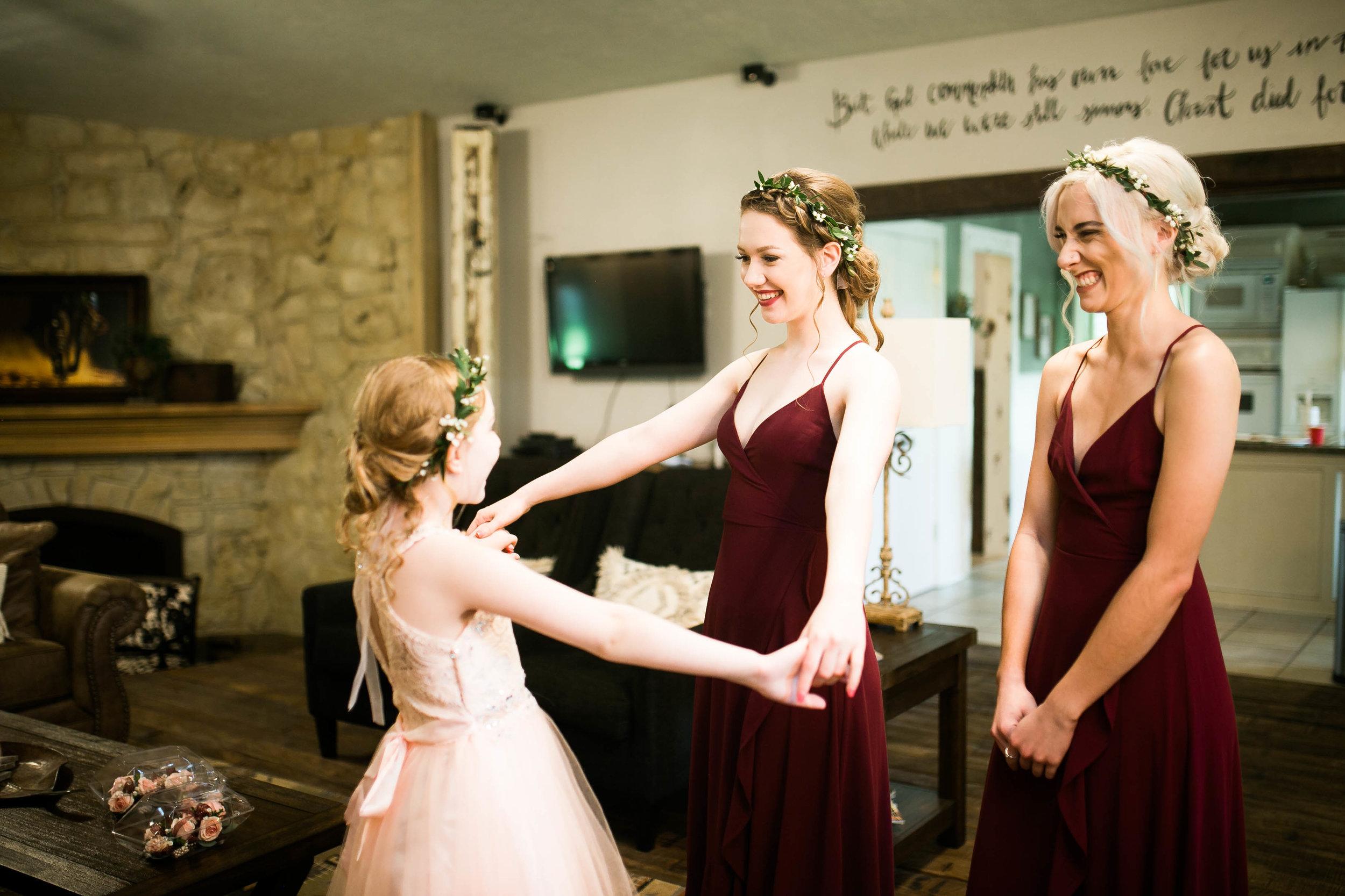armstrong-wedding-100.jpg