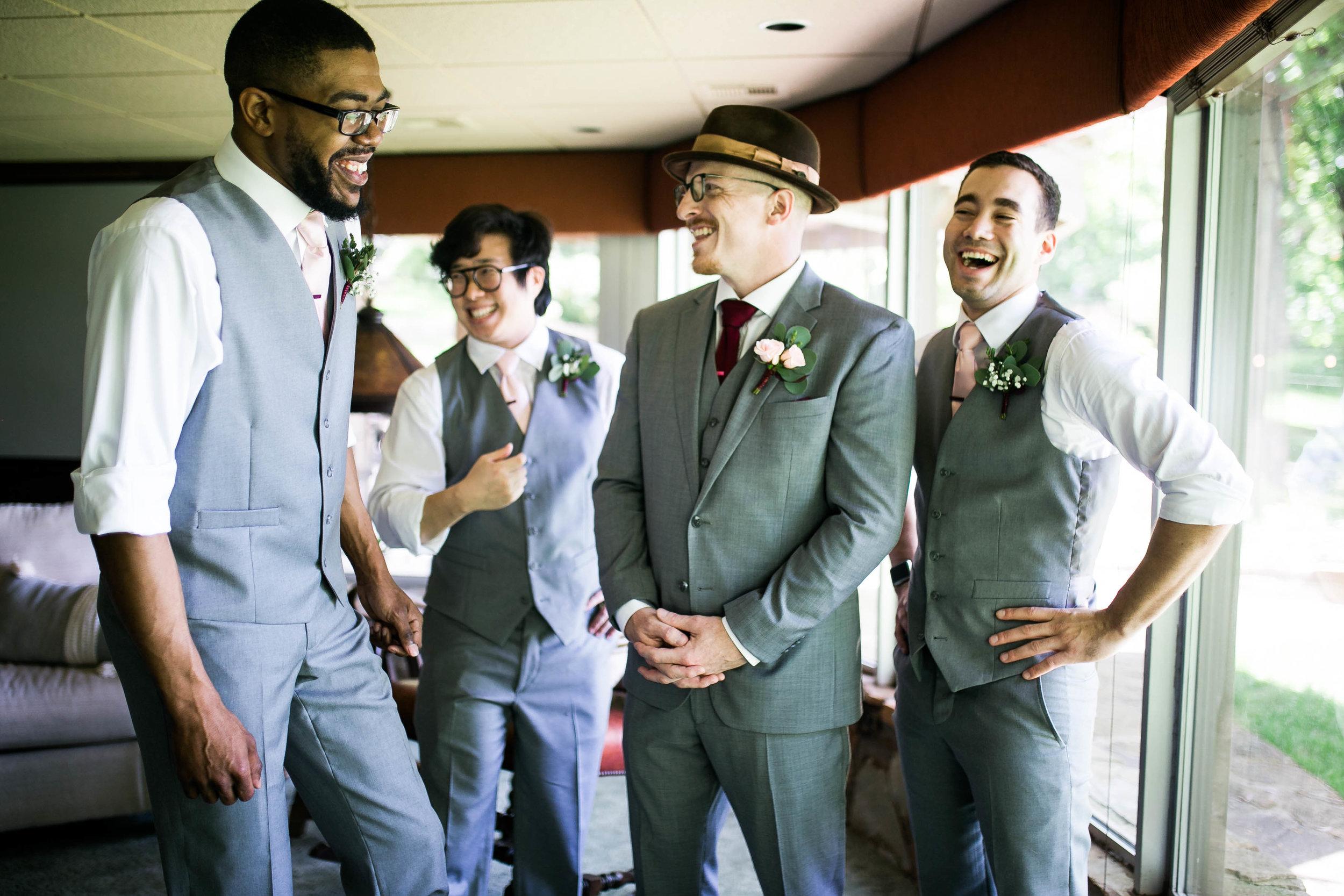 armstrong-wedding-122.jpg