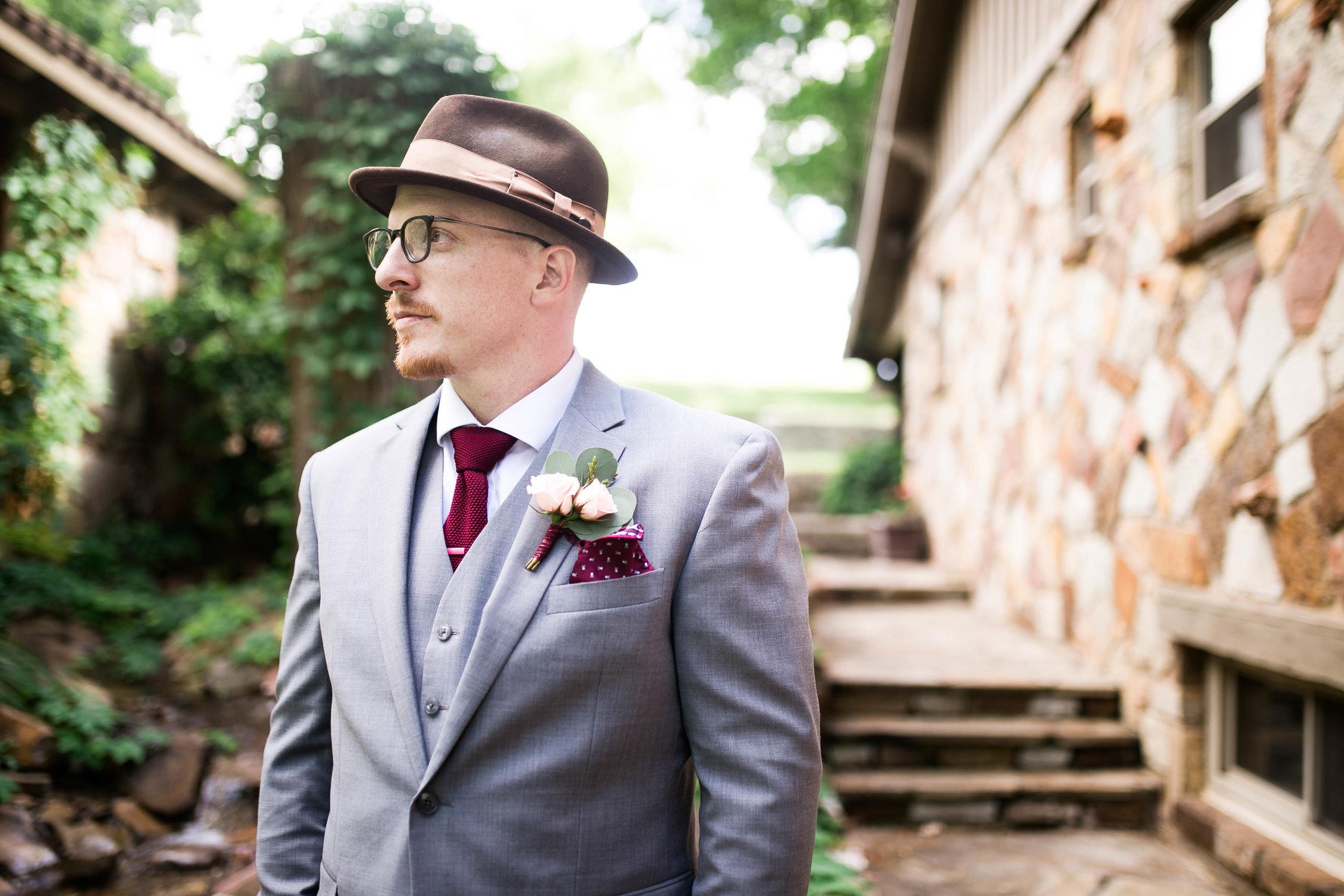 armstrong-wedding-147.jpg