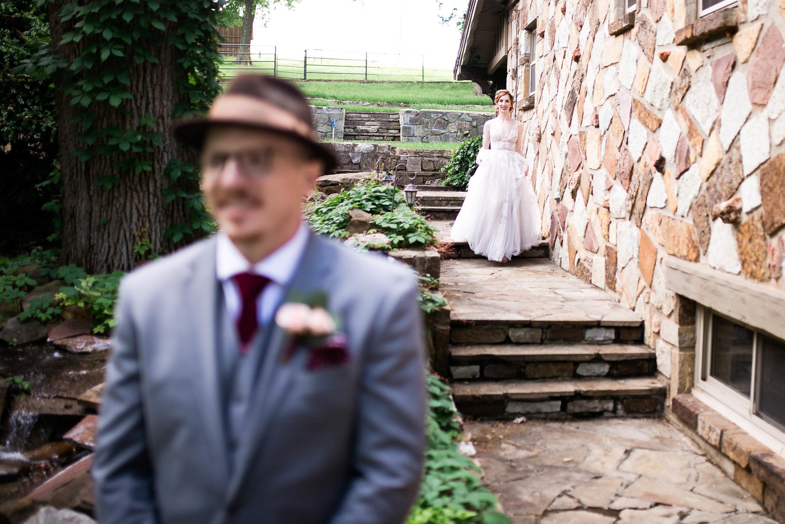 armstrong-wedding-151.jpg
