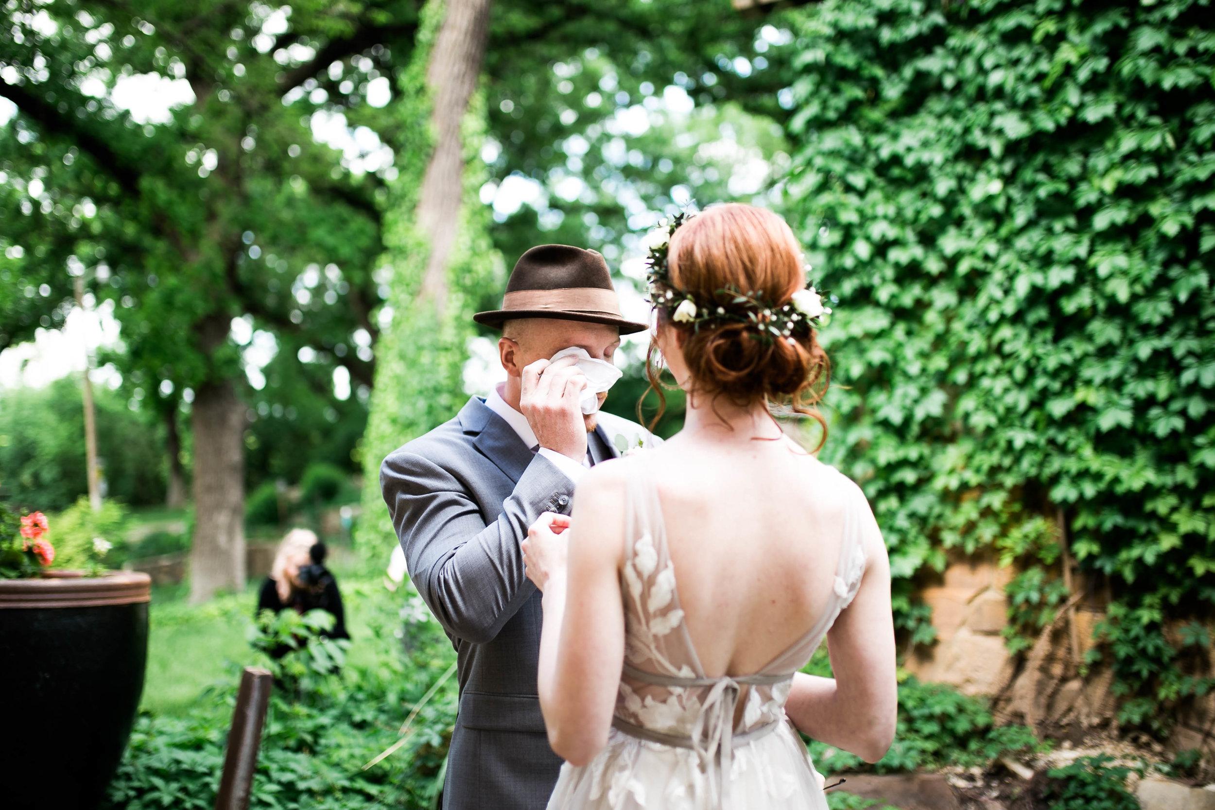 armstrong-wedding-162.jpg