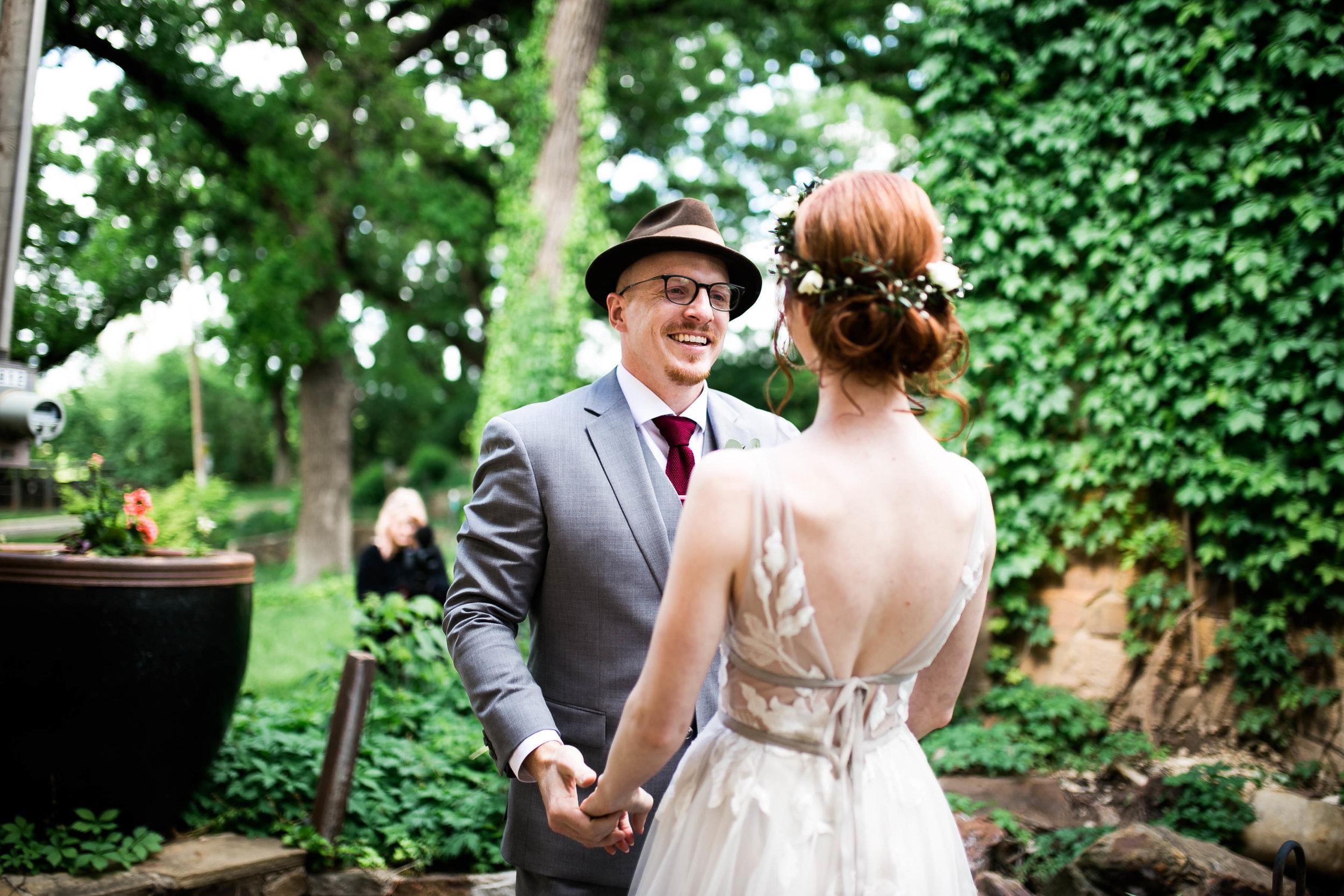 armstrong-wedding-166.jpg