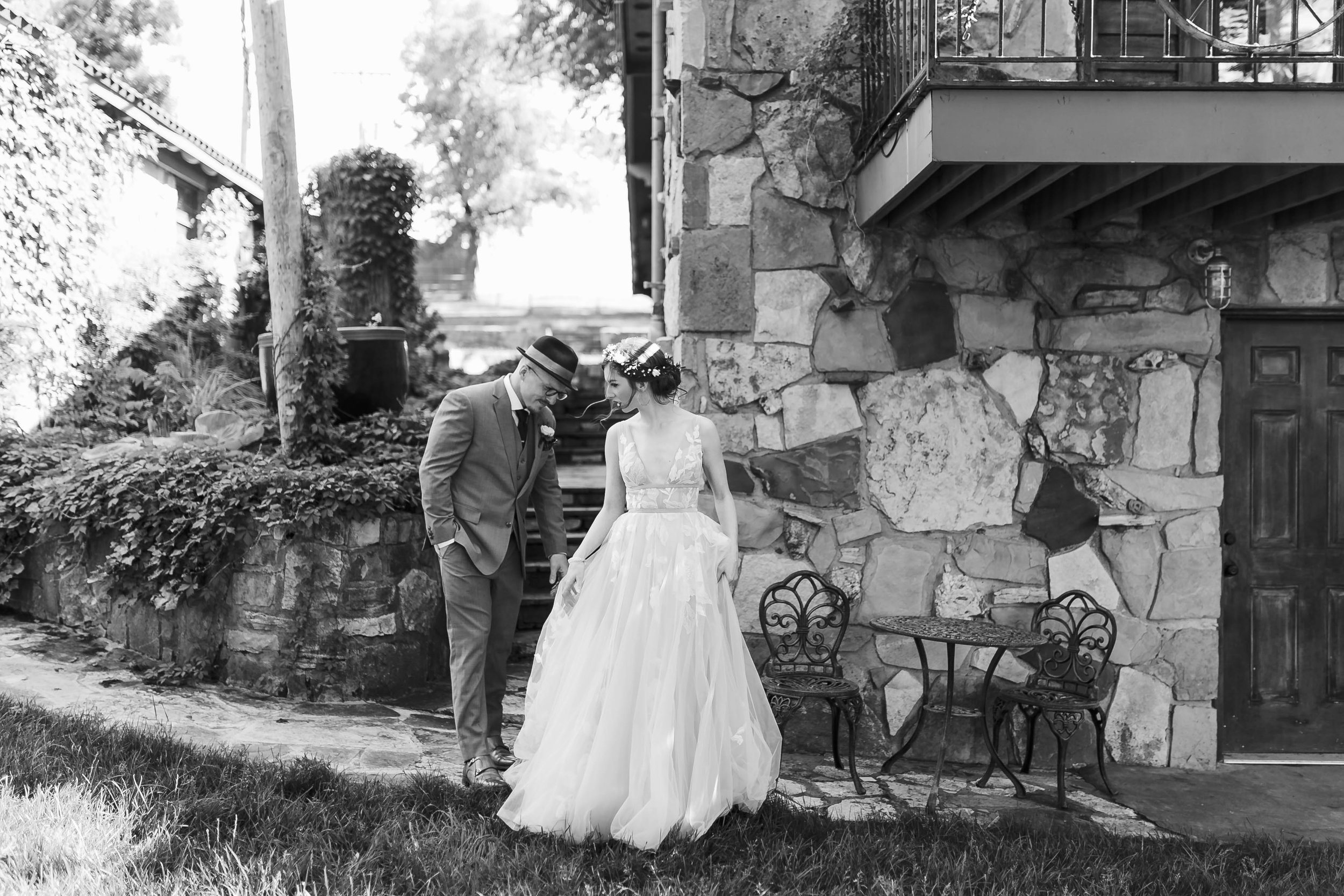 armstrong-wedding-192.jpg