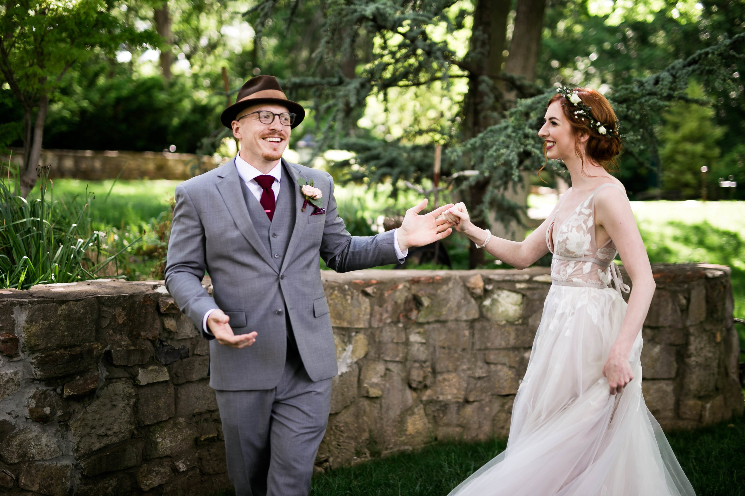armstrong-wedding-197.jpg