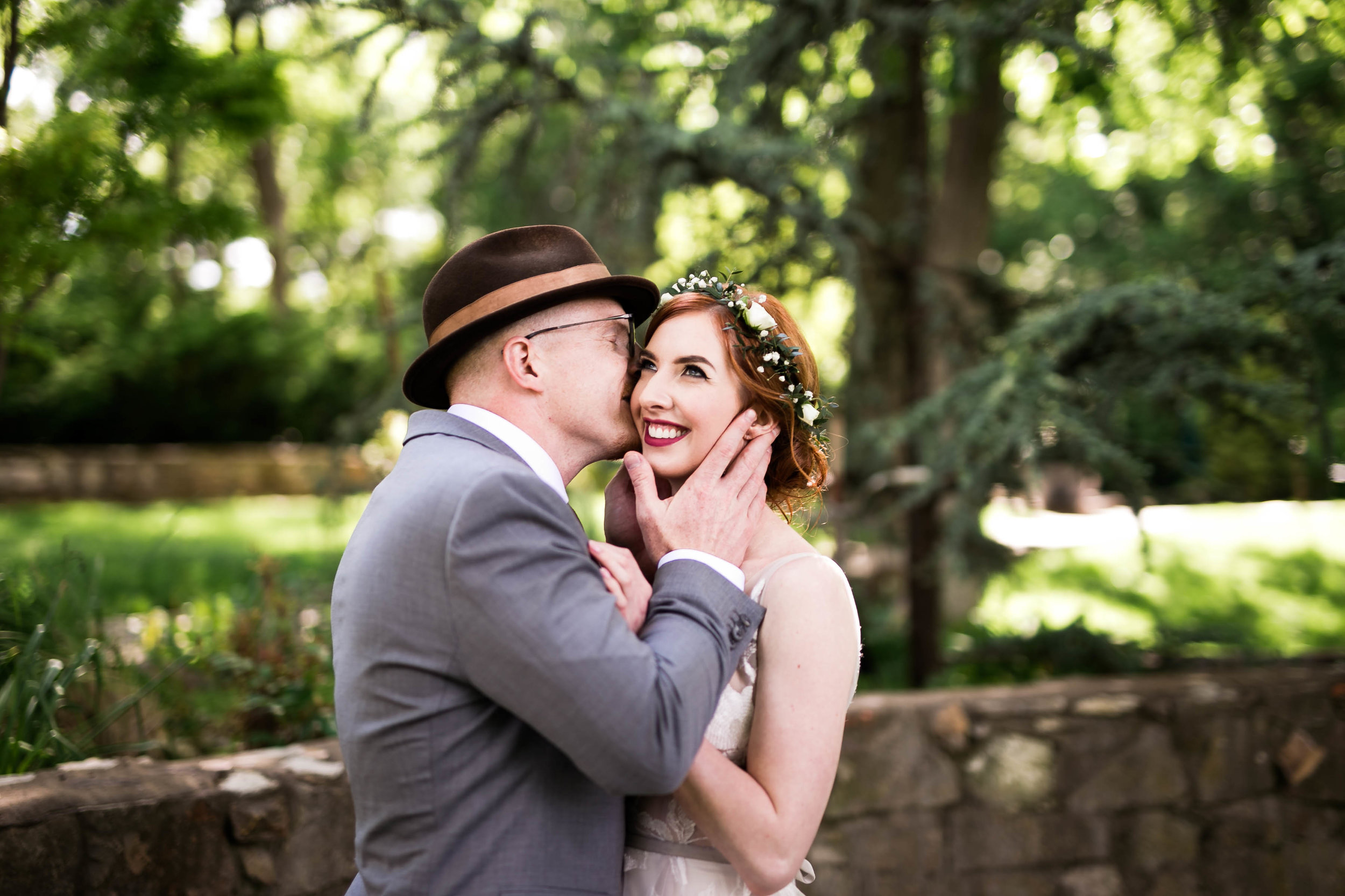 armstrong-wedding-205.jpg