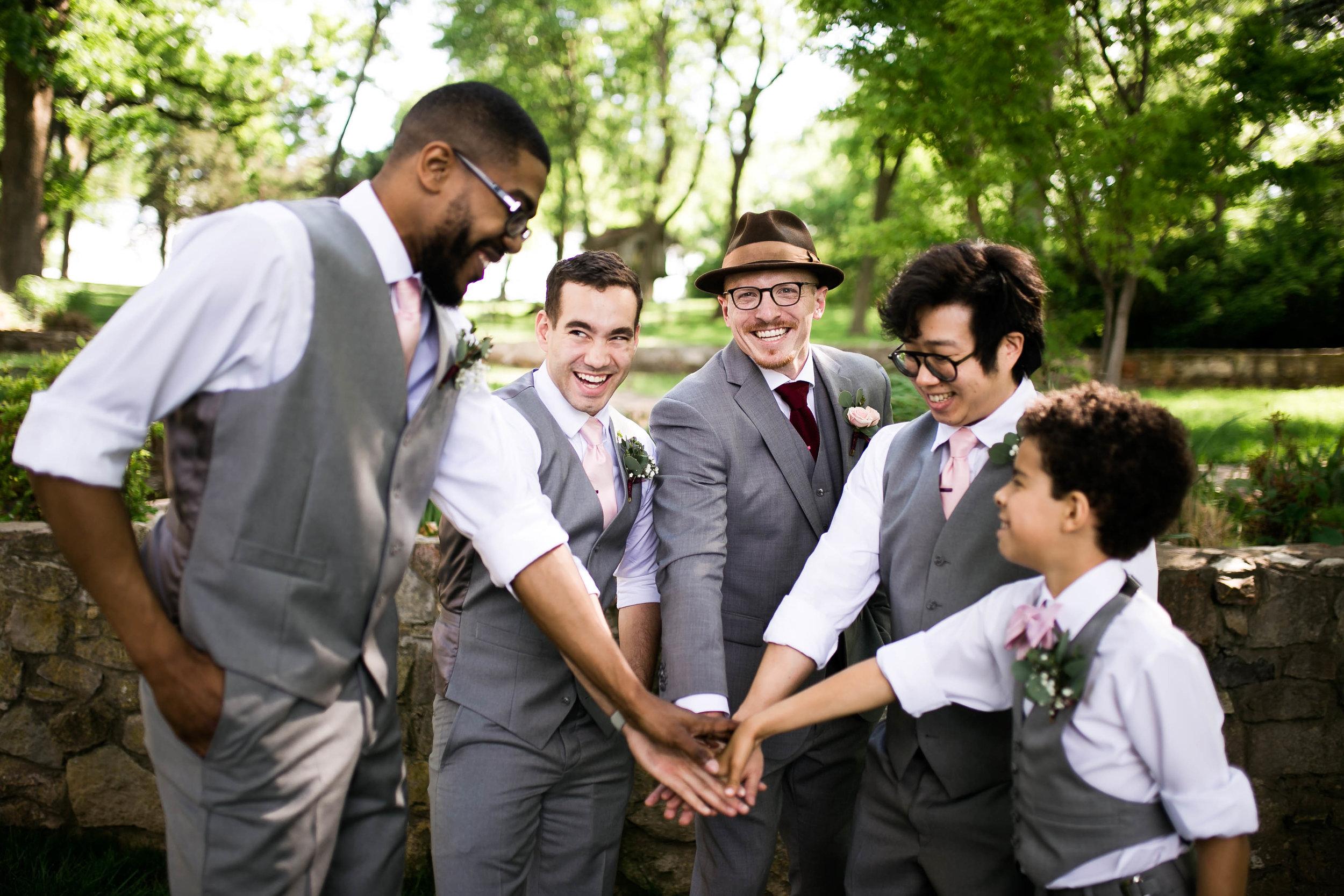 armstrong-wedding-257.jpg