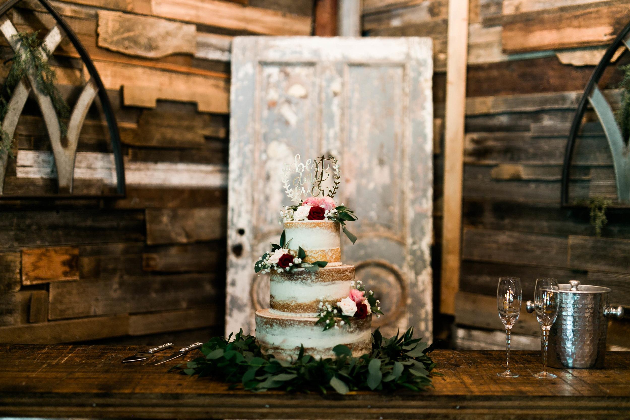 armstrong-wedding-401.jpg