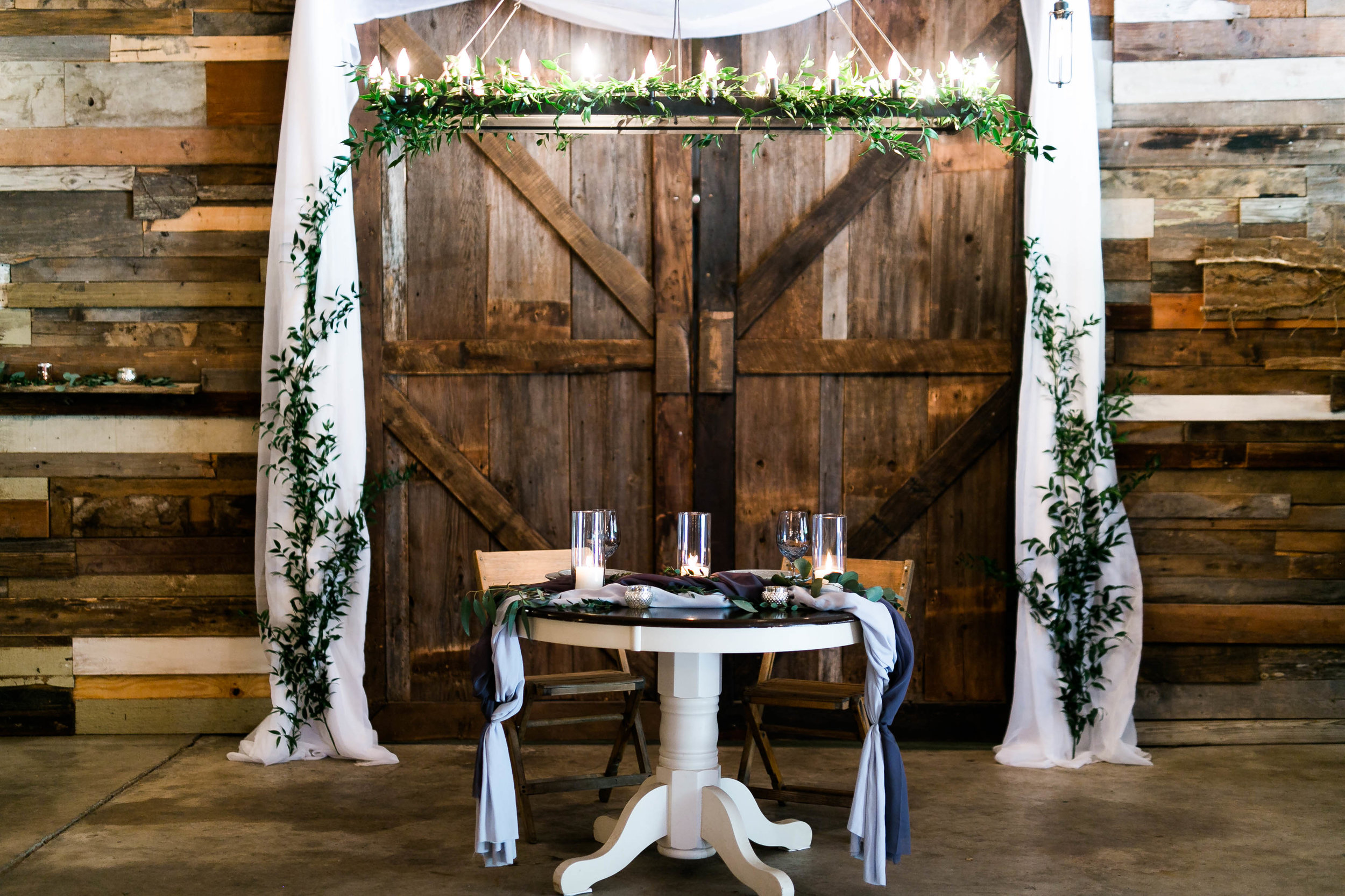 armstrong-wedding-404.jpg