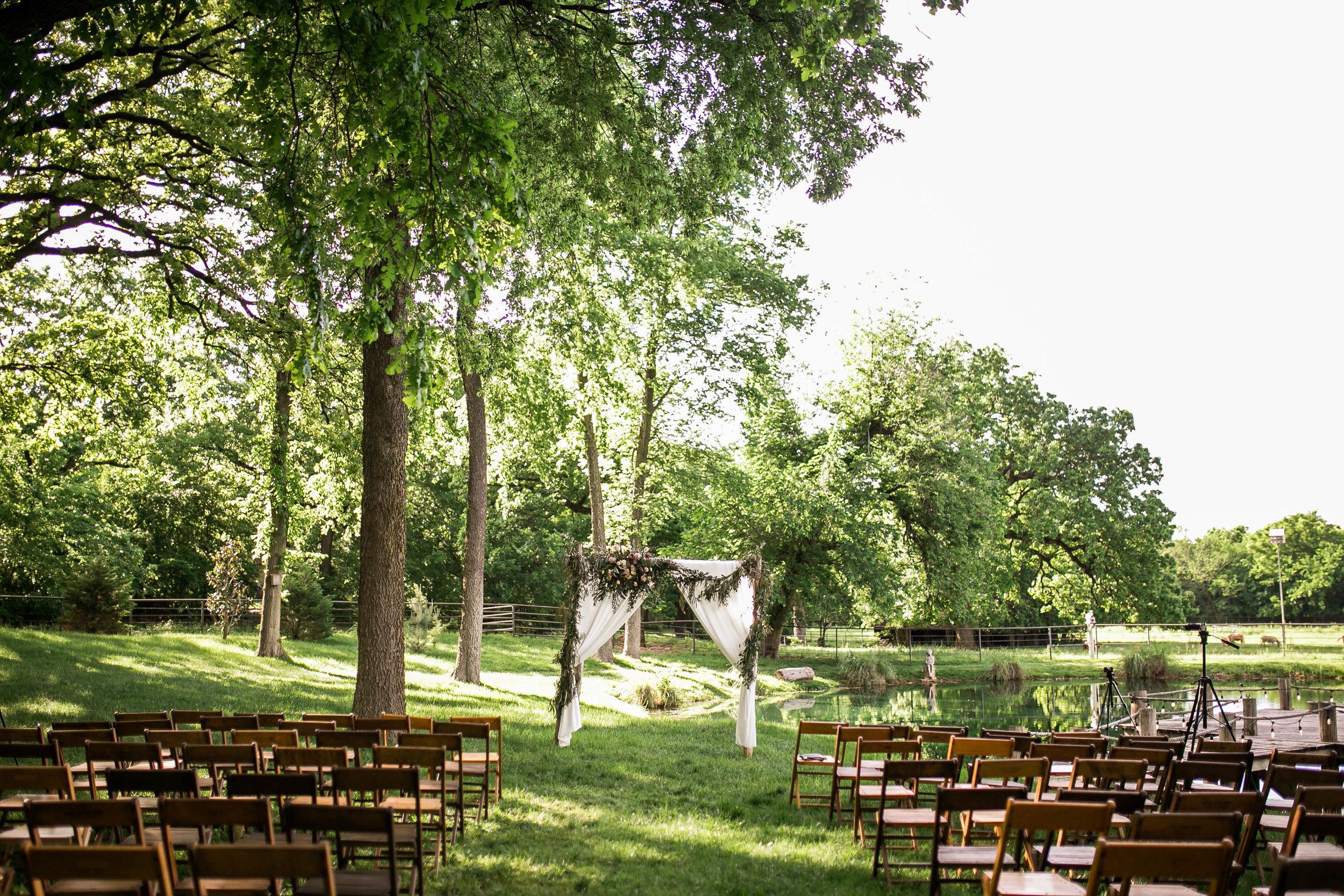 armstrong-wedding-412.jpg