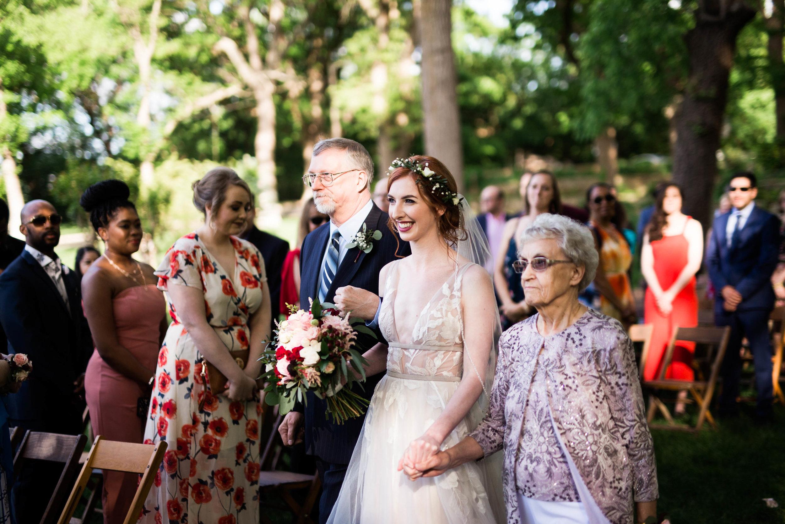 armstrong-wedding-456.jpg