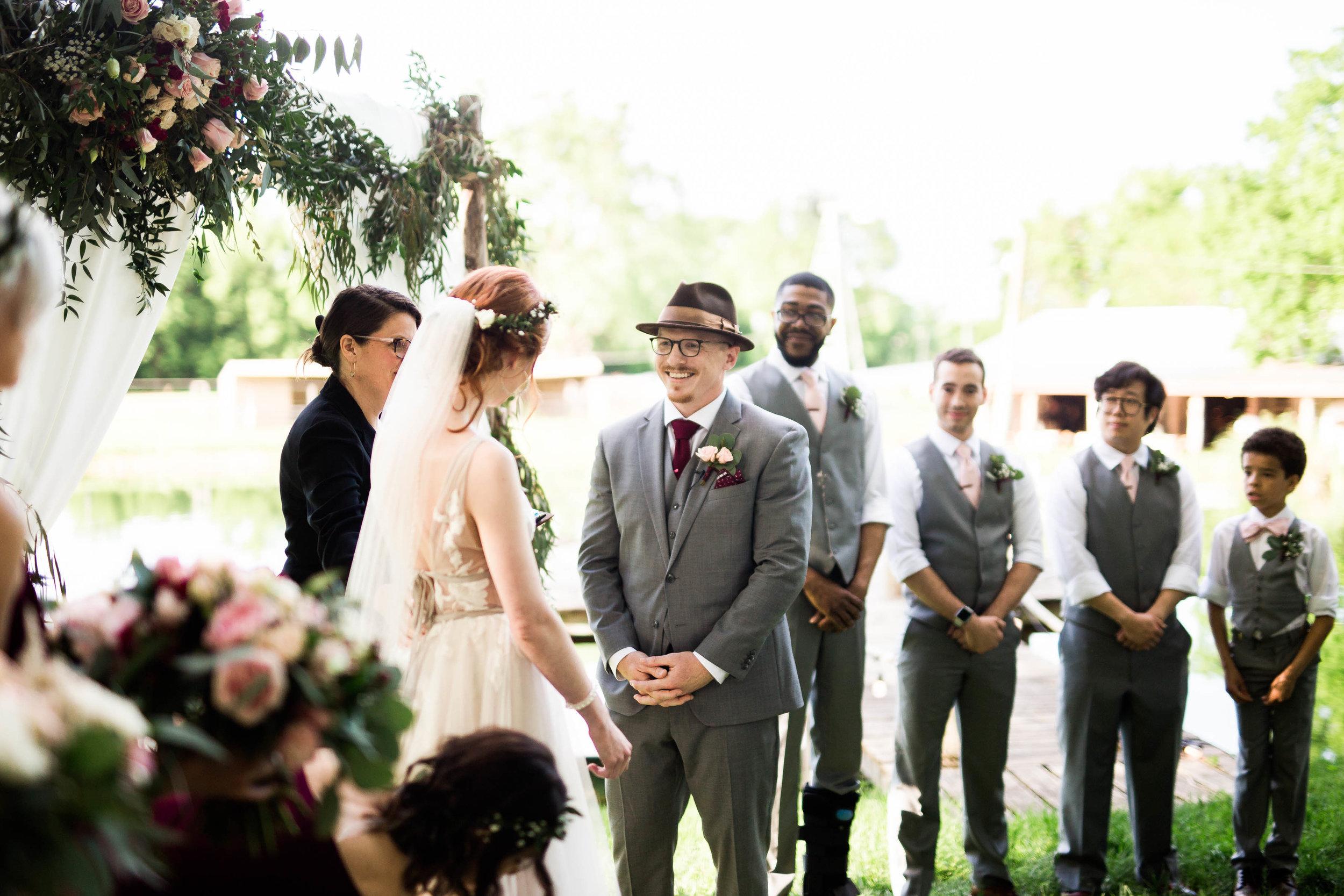 armstrong-wedding-460.jpg