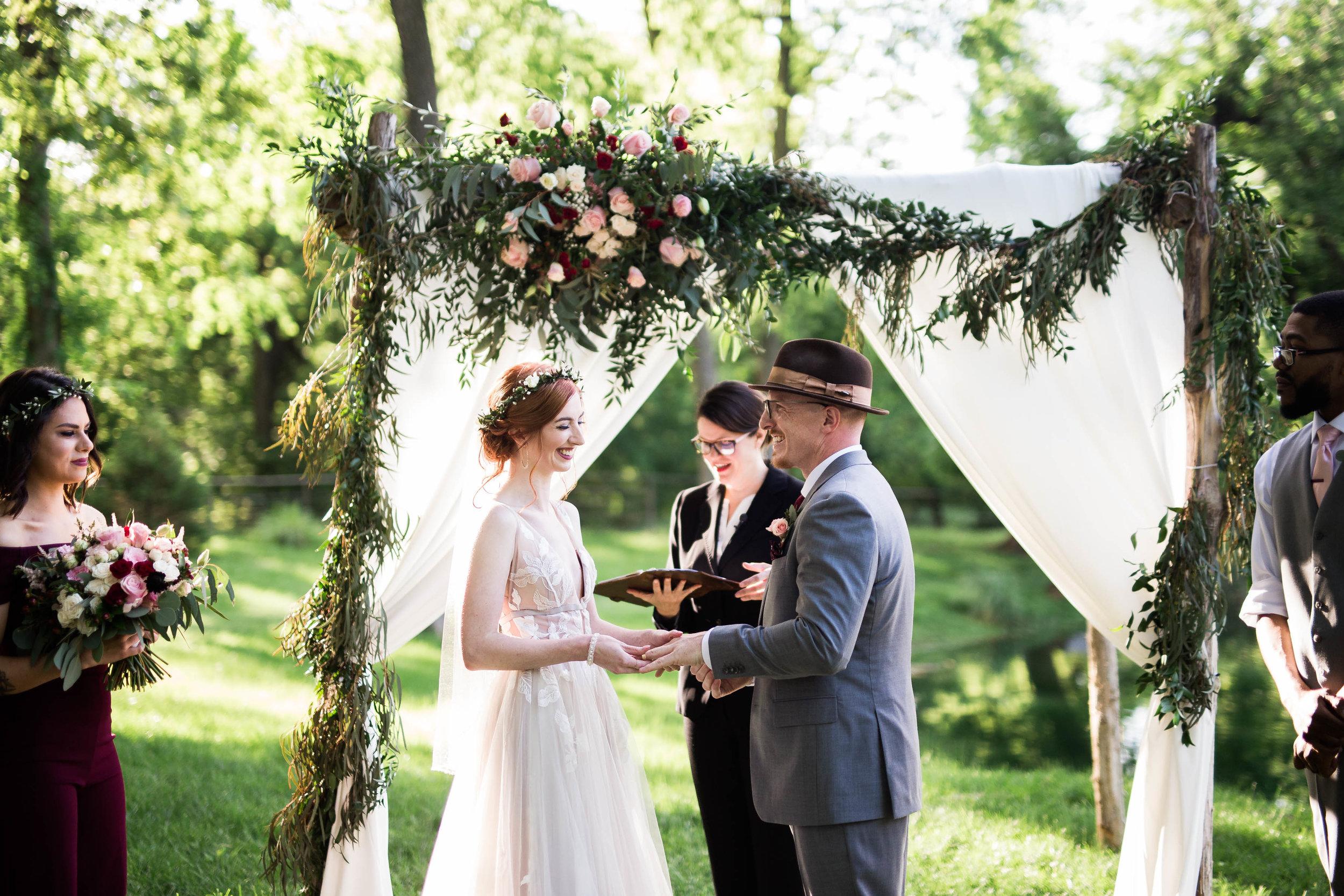 armstrong-wedding-498.jpg