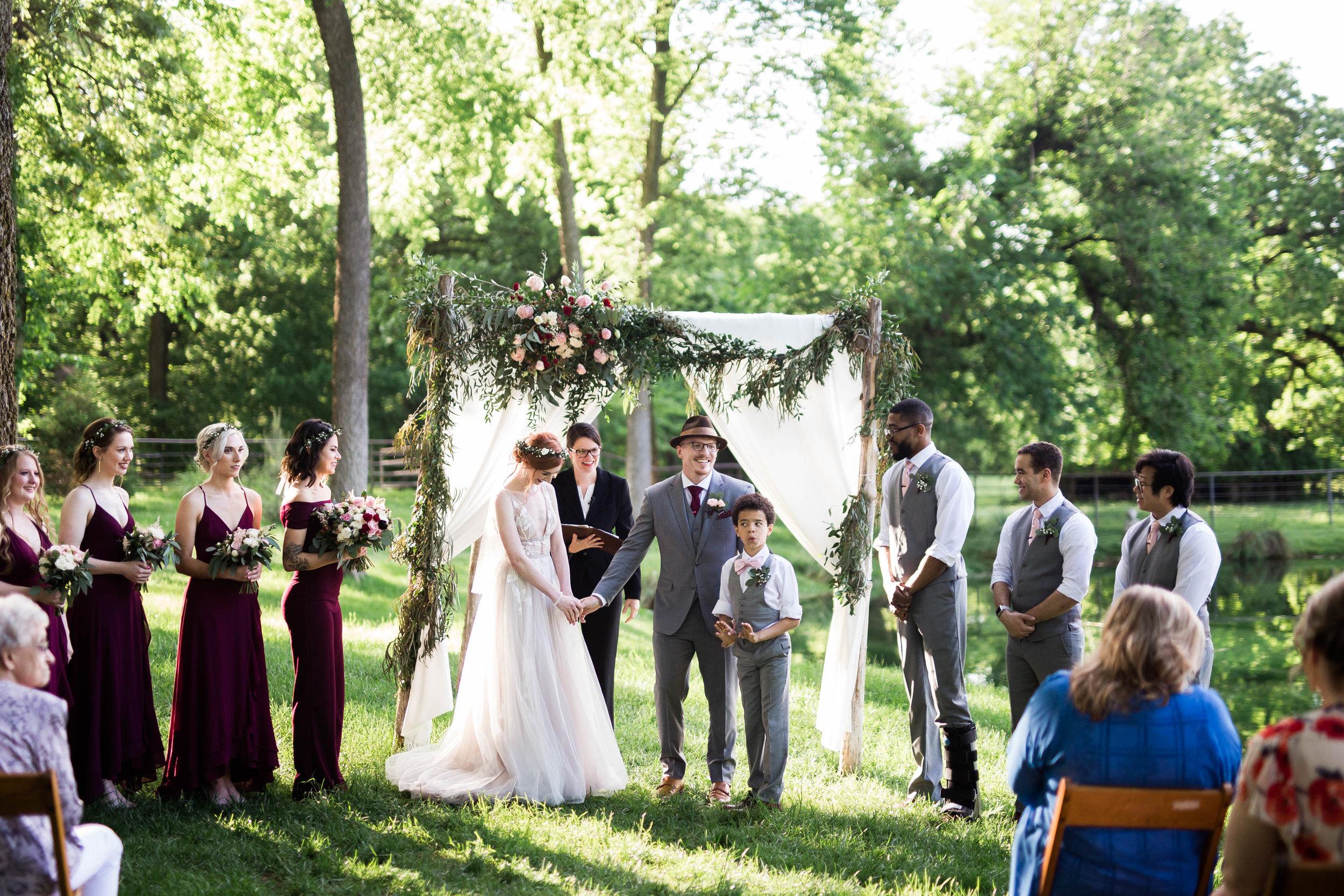 armstrong-wedding-503.jpg