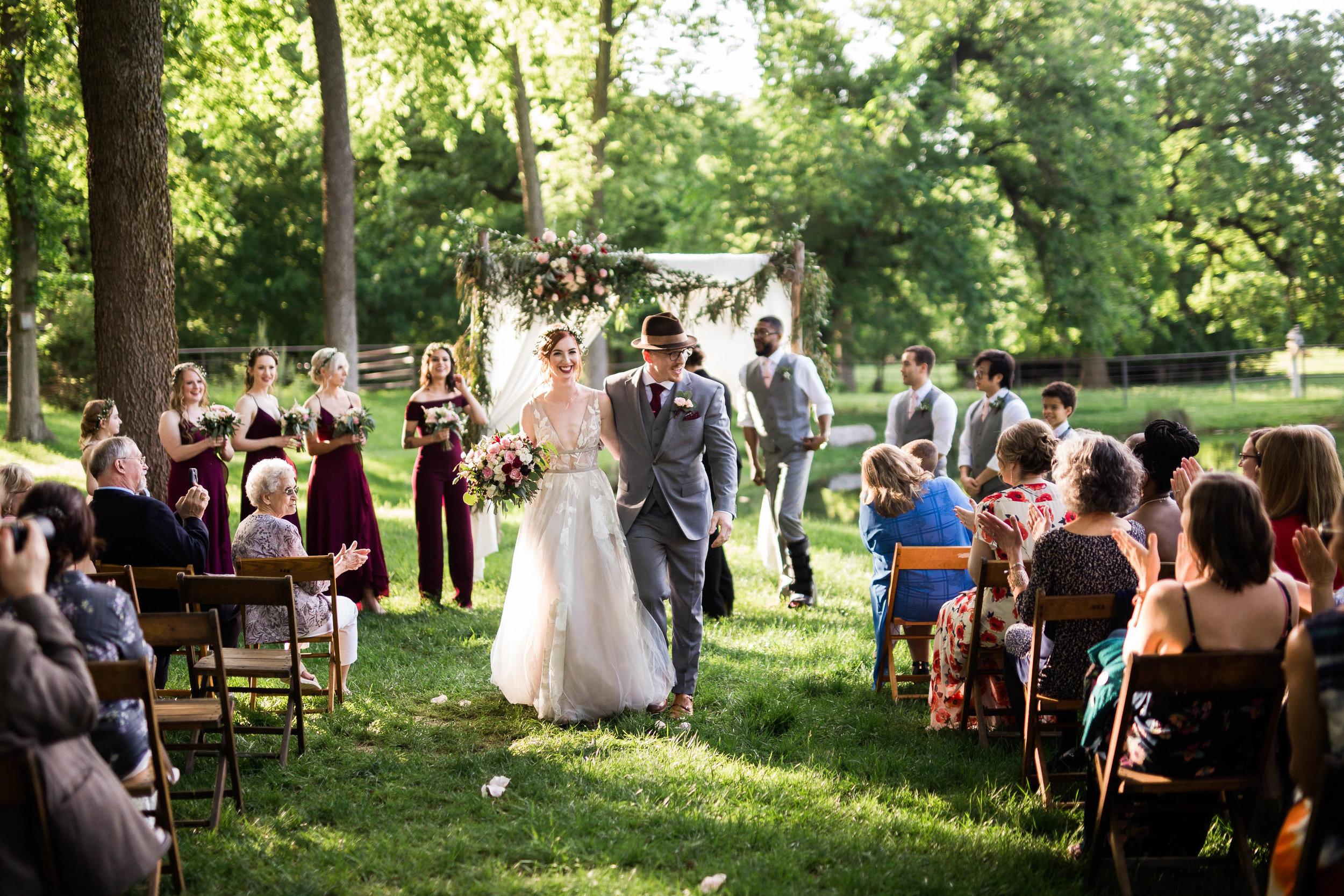 armstrong-wedding-519.jpg
