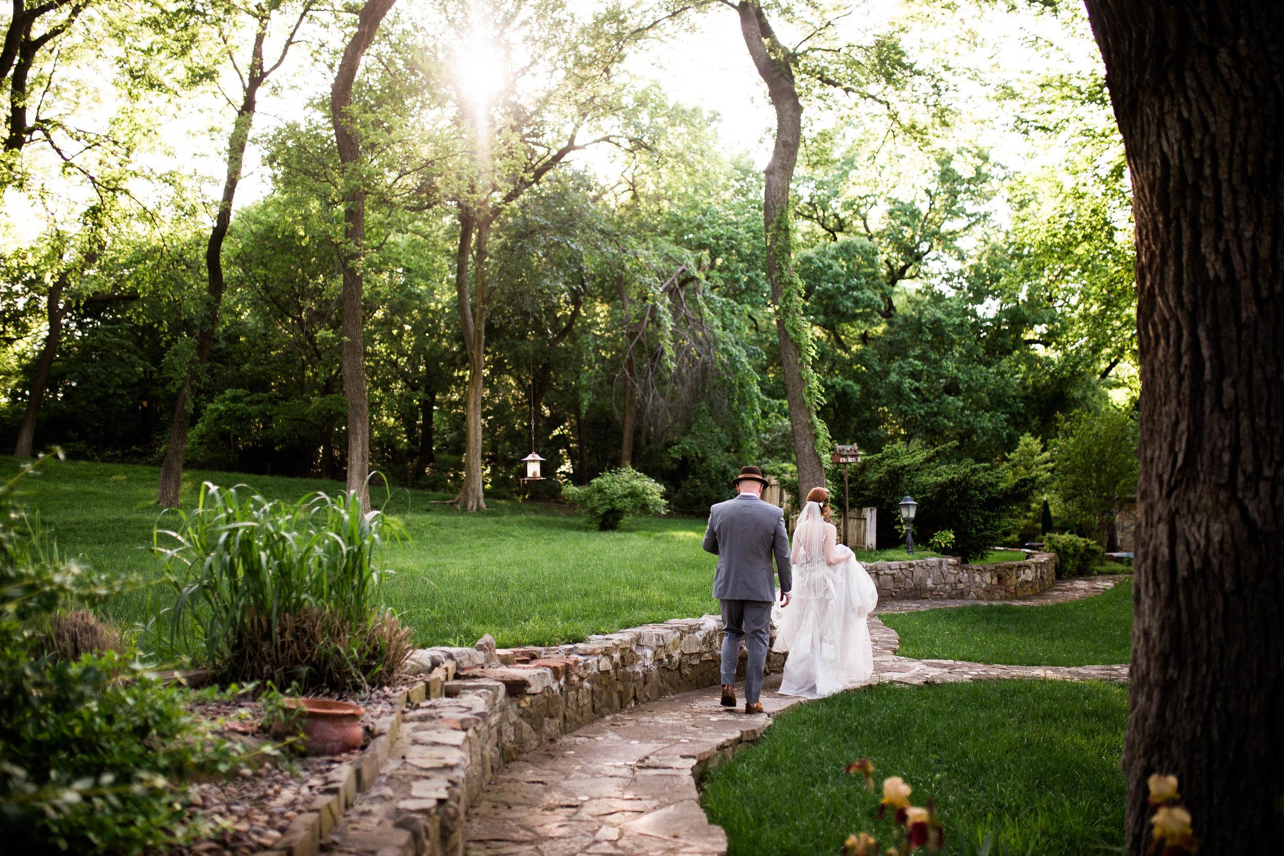 armstrong-wedding-535.jpg