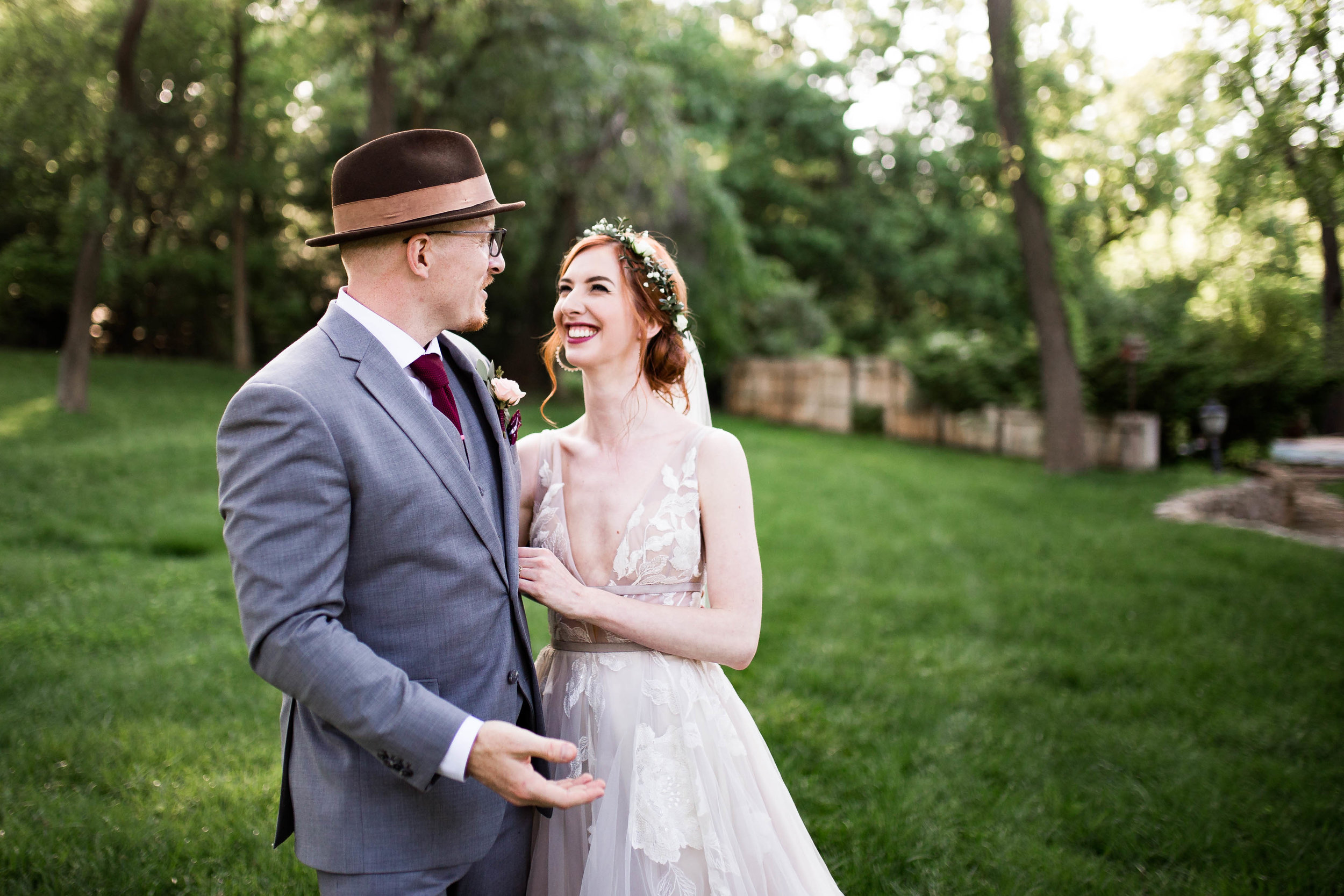armstrong-wedding-558.jpg