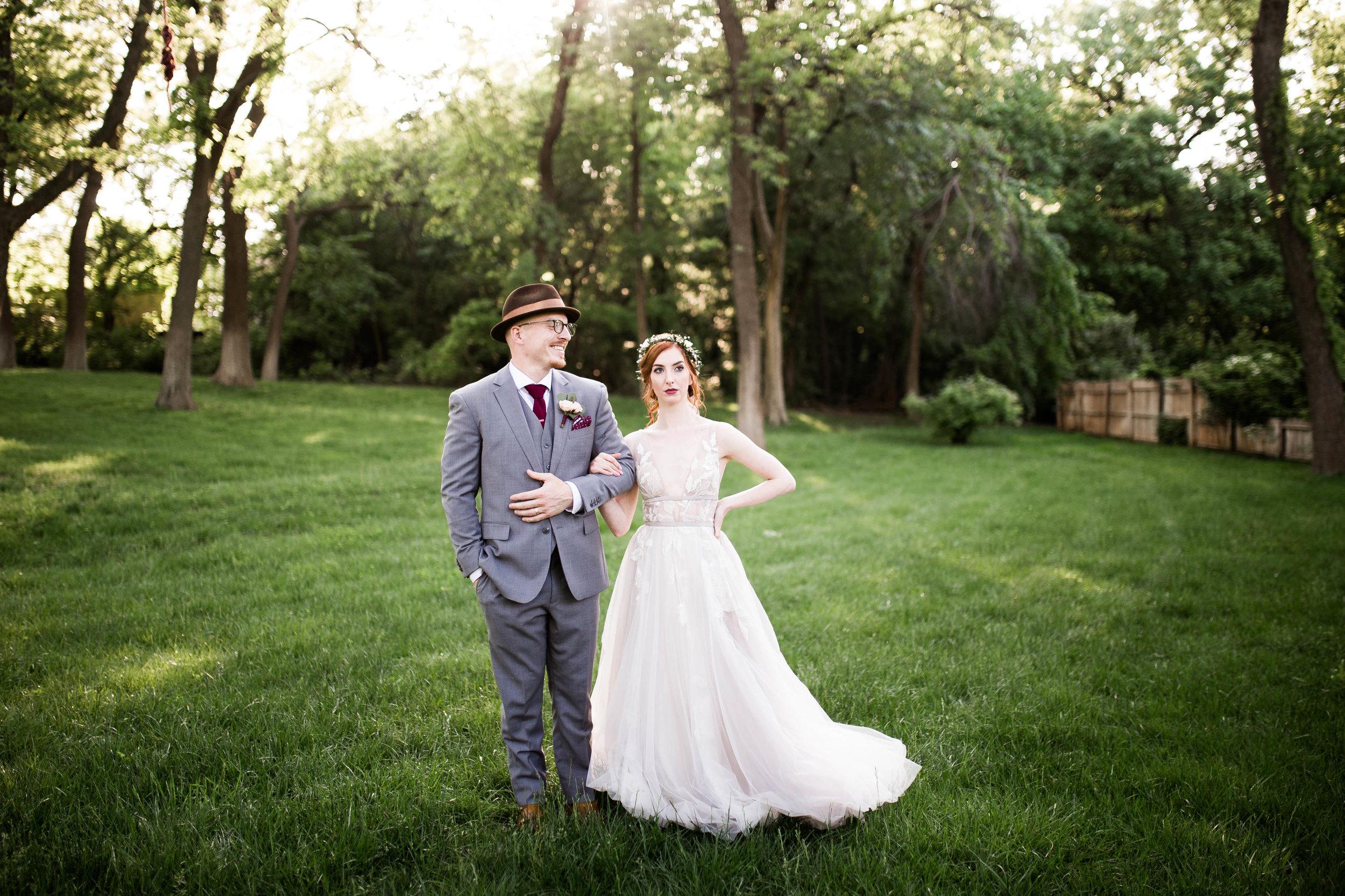 armstrong-wedding-567.jpg