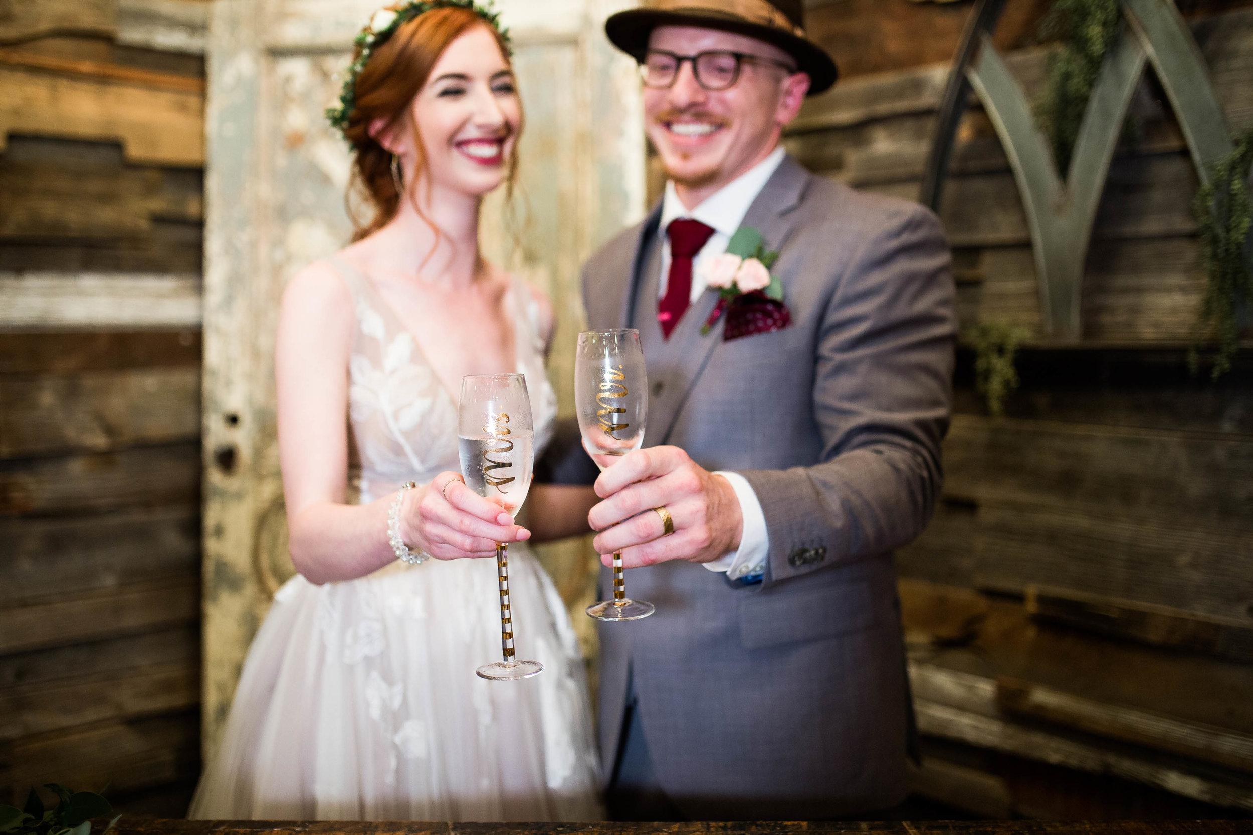 armstrong-wedding-611.jpg