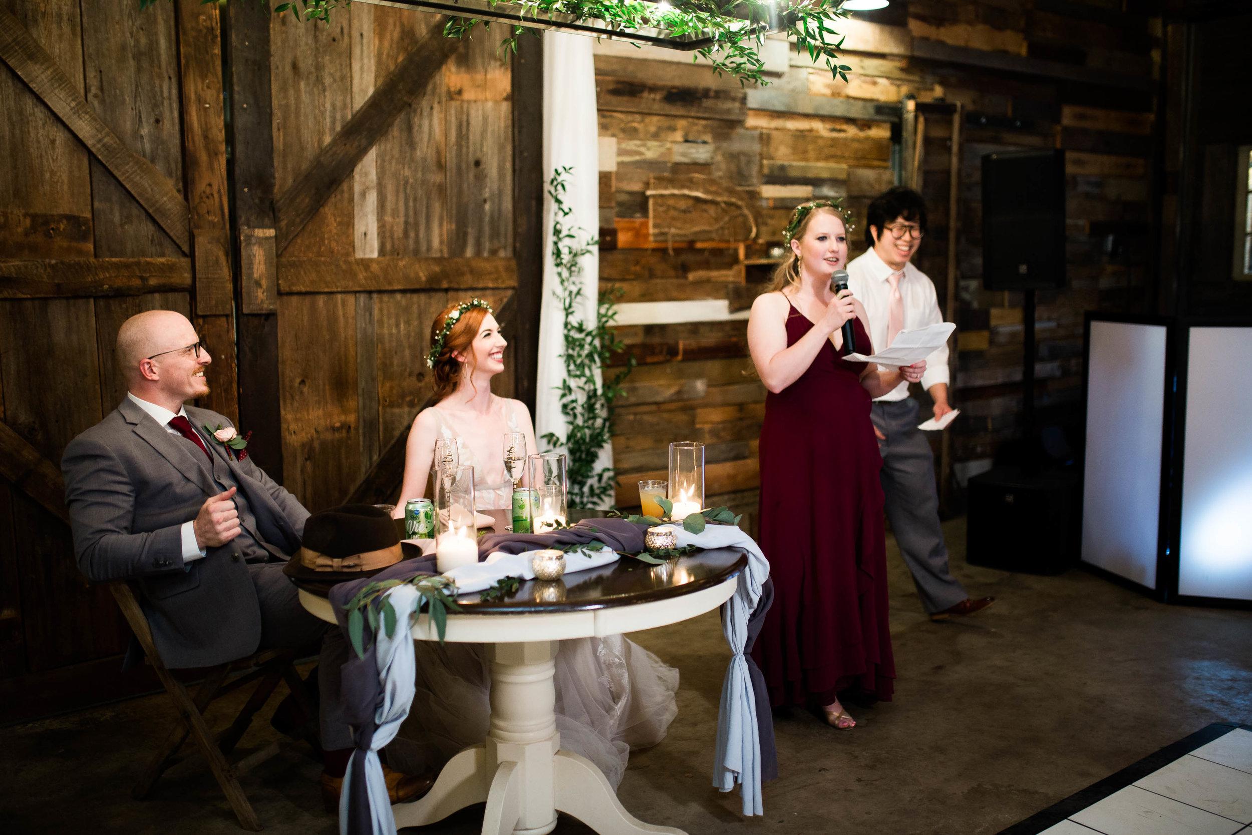 armstrong-wedding-622.jpg