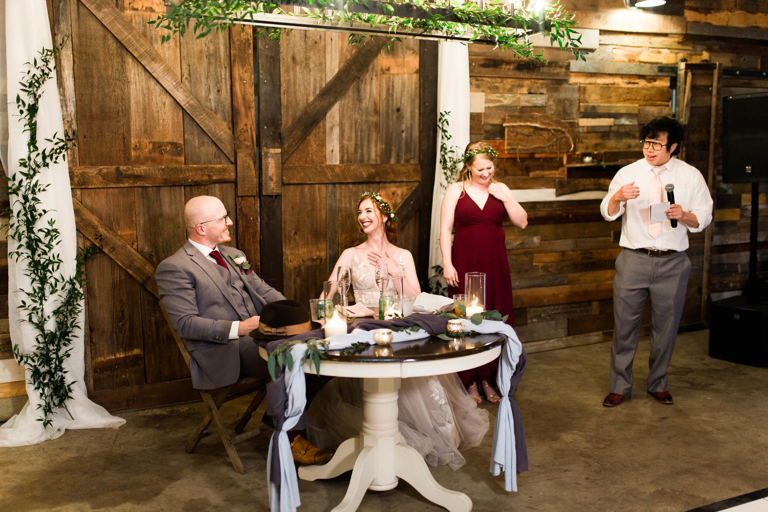 armstrong-wedding-630.jpg